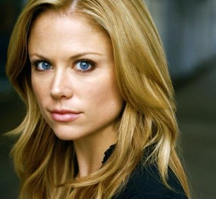 Claire Coffee Picture