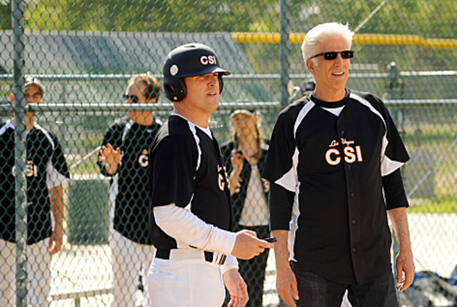 csi season 6 episode guide