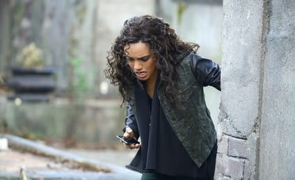 The Originals Season 2 Episode 16 Review: Somebody Save Me