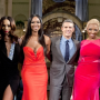 The Real Housewives of Atlanta Review: Fighting To Be Queen Bee