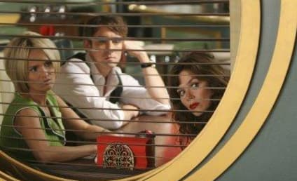 Pushing Daisies Nominated for Three Satellite Awards
