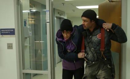 Chicago PD: Watch Season 1 Episode 12 Online