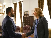Madam Secretary Season 2 Episode 14