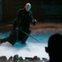 Watch The Strain Online: Season 3 Episode 8