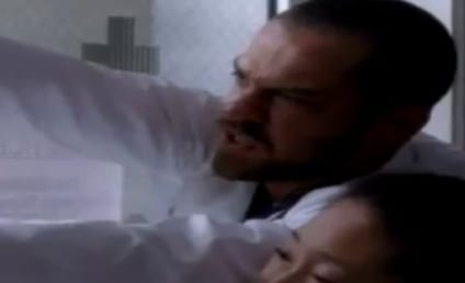 Grey's Anatomy Promo: Are You Asking What I Think You're Asking?