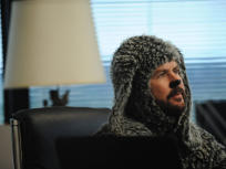Wilfred Season 4 Episode 2