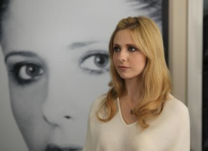 Watch Ringer Season 1 Episode 1 Online