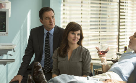 Will White Collar return for season 6?