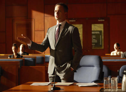 Watch Suits Season 3 Episode 11 Online