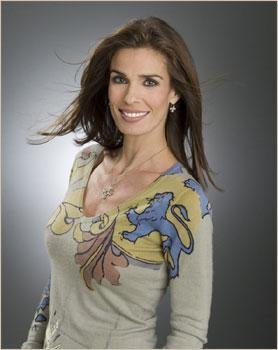 Kristian Alfonso Image