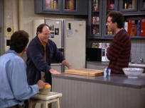 Seinfeld Season 2 Episode 1