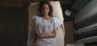 Exclusive: Troian Bellisario Dishes on Lauren Season 2, Pretty Little Liars