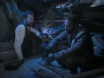 Falling Skies Season 4 Episode 8