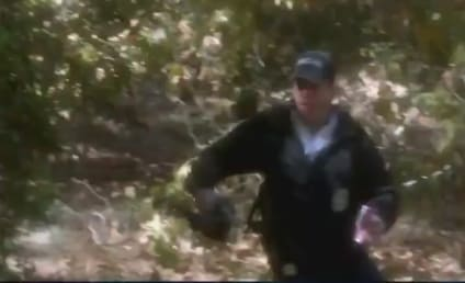 "NCIS Preview: ""Once a Crook"""