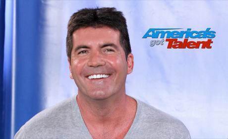 TV Ratings Report: America's Got Talent Trumps MLB All-Star Game
