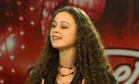 American Idol Six Contestants: The Favorites So Far