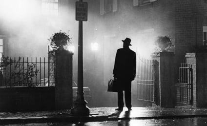 Fox Orders The Exorcist, Lethal Weapon to Series