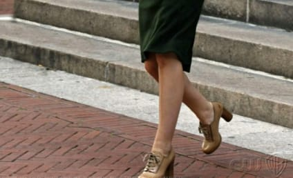 Gossip Girl Rewatch: New Haven Can Wait