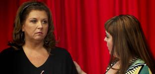 Watch Dance Moms Online: Season 5 Episode 25