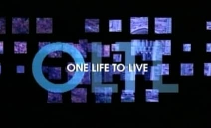 One Life To Live Debuts, Returns and Storylines for August