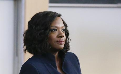 "How to Get Away with Murder Photos from ""We're Good People Now"""