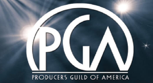 The Producers Guild Awards Pic