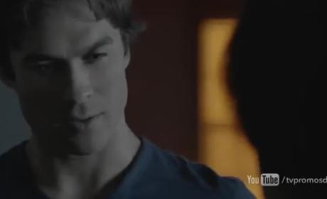 The Vampire Diaries Season 7 Episode 3 Teaser