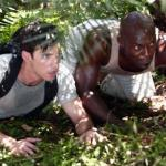 Return of the Haitian