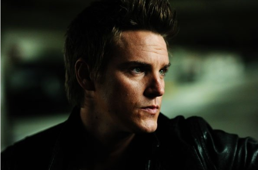 Riley Smith Pic