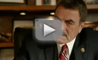 """Blue Bloods Promo: """"Lonely Hearts Club"""""""