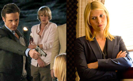 TV Fanatic Staff Round Table: Most Anticipated Fall Show