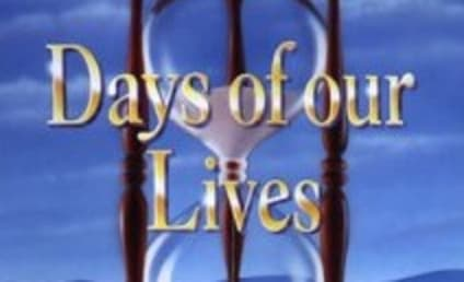 Days of Our Lives: Back to Basics