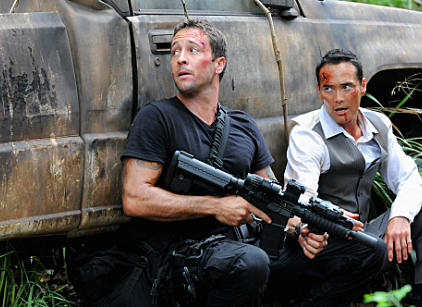 Watch Hawaii Five-0 Season 2 Episode 22 Online