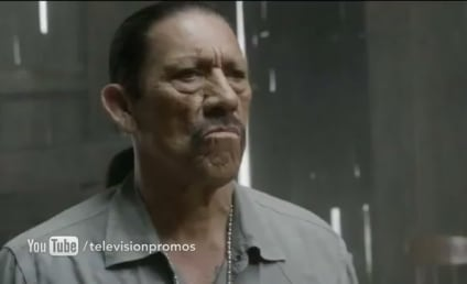 Sons of Anarchy Episode Promo: The Companionship Business