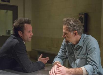 Watch Justified Season 5 Episode 4 Online