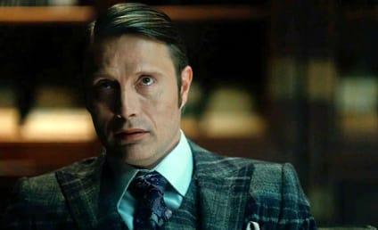Hannibal Season 3: Time Jump, Major Returns Confirmed