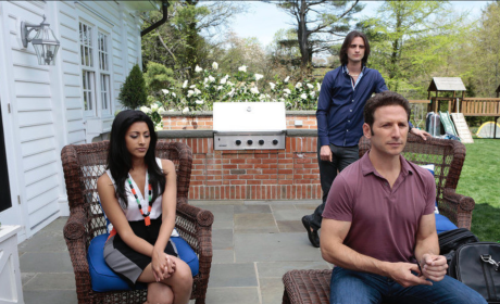 Royal Pains Season 6: Grade It!