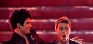 Ratings Report: American Idol Edition