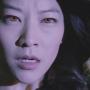 Kira Glows