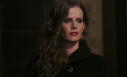 Watch Once Upon a Time Online: Season 5 Episode 19