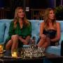 Watch The Real Housewives of New York City Online: Reunion, Part 3