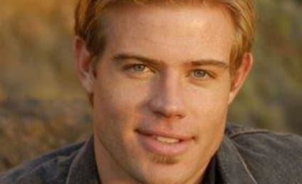 Major 90210 Casting News: Trevor Donovan as Teddy