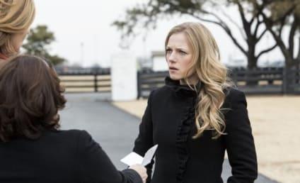 Dallas: Watch Season 3 Episode 10 Online