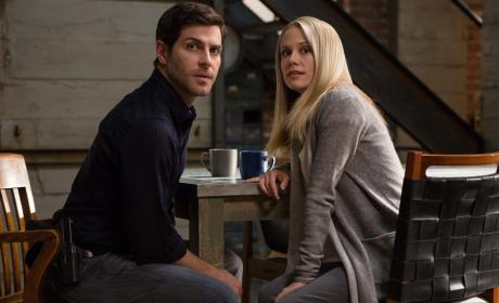 Grimm Renewed for Season 6 by NBC!