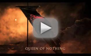 Game of Thrones Season 6: Targaryen Banner Battle Tease