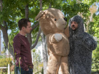 Wilfred Season 4 Episode 8