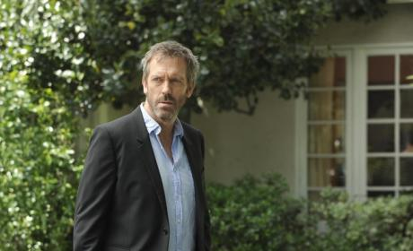 House Spoilers: Season Eight Premiere to Jump Ahead By...