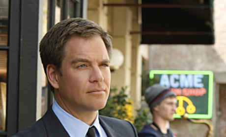 NCIS Planning Tony-Centric, Flashback-Driven Episode