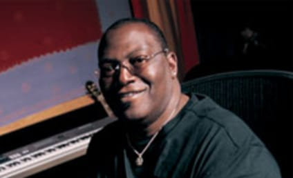 One on One with Randy Jackson: What's Up Idol's Favorite Dawg?