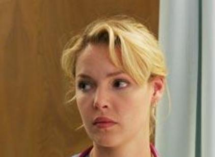 Watch Grey's Anatomy Season 2 Episode 24 Online